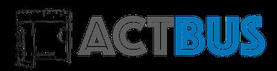 ACT Bus Forum